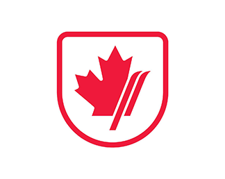 Go to website of Alpine Skiing Canada