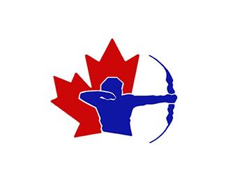 Go to website of Archery Canada