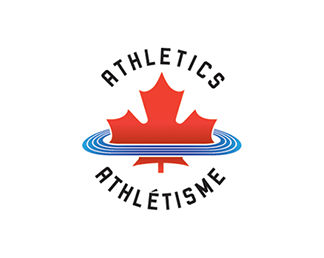 Go to website of Athletics Canada