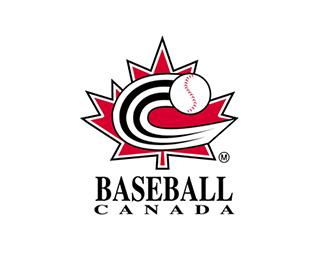 Go to website of Baseball Canada