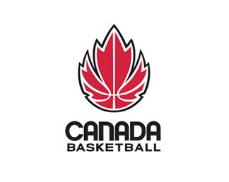 Go to website of Basketball Canada