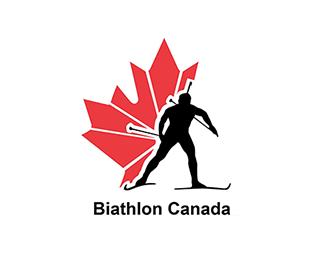Go to website of Biathlon Canada