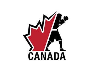 Go to website of Boxing Canada