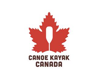 Go to website of Canoe Kayak Canada