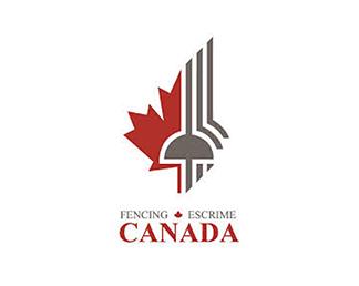 Go to website of Fencing Canada
