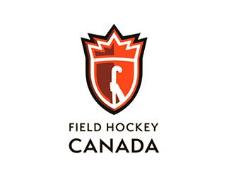 Go to website of Field Hockey Canada