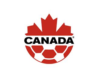 Go to website of Football Canada