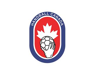 Go to website of Handball Canada
