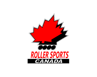 Go to website of Roller Sports Canada