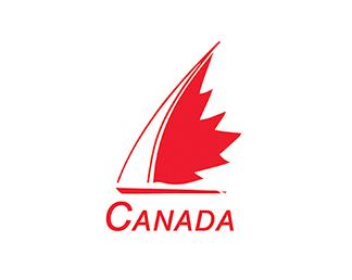 Go to website of Sailing Sport Canada