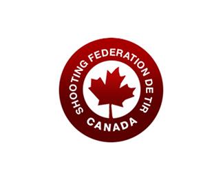 Go to website of Shooting Sport Canada