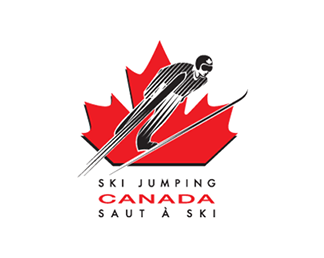Go to website of Ski Jumping Canada