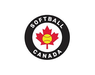 Go to website of Softball Sport Canada
