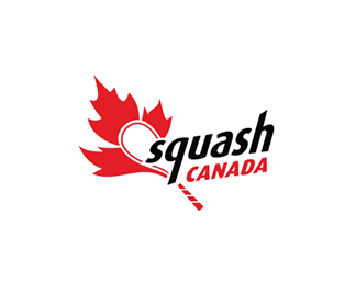 Go to website of Squash Canada