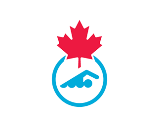 Go to website of Swimming Canada