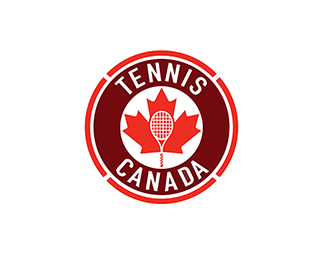 Go to website of Tennis Canada