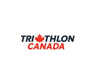 Go to website of Triathlon Canada
