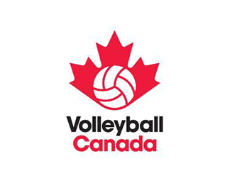 Go to website of Volleyball Canada