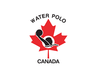 Go to website of WaterPolo Canada