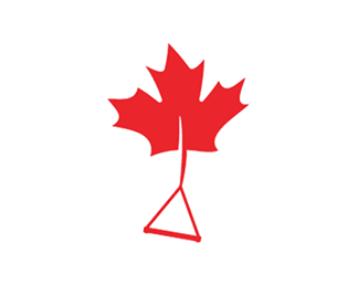 Go to website of Waterski Canada