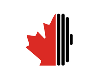 Go to website of Weightlifting Canada