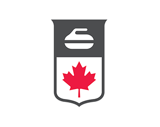 Go to website of Curling Canada