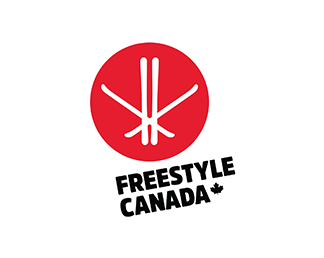 Go to website of Freestyle Ski Sport Canada