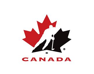 Go to website of Hockey Canada