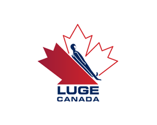 Go to website of Luge Canada