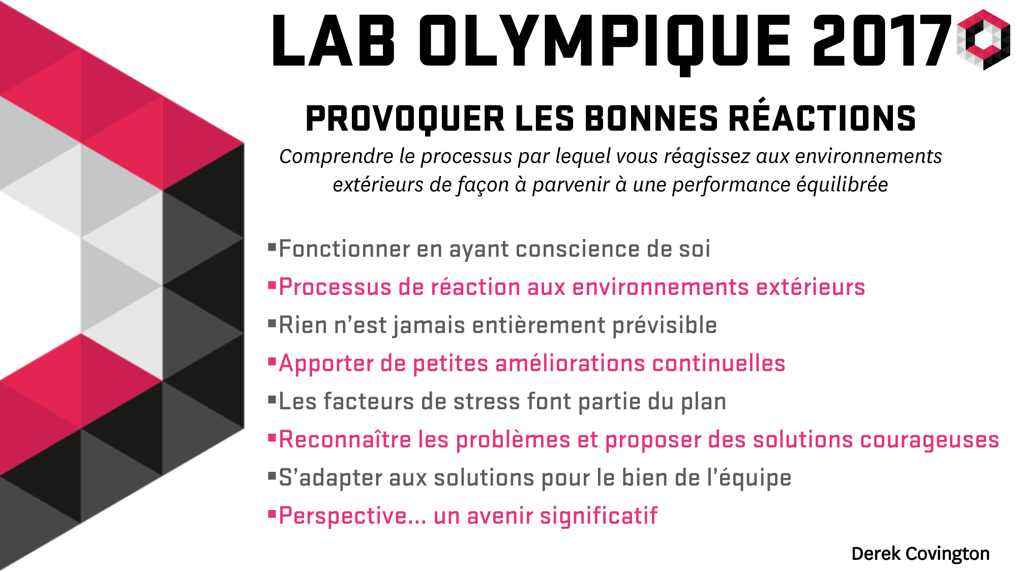 http://sport.olympic.ca/insider/wp-content/uploads/2017/11/OLab-Infographics-FR-FINAL-1-1.png