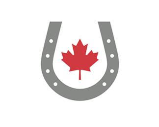 Go to website of Equestrian Canada