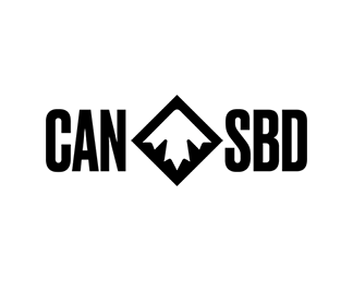 Go to website of Snowboard Canada