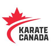 Go to website of Karate Canada