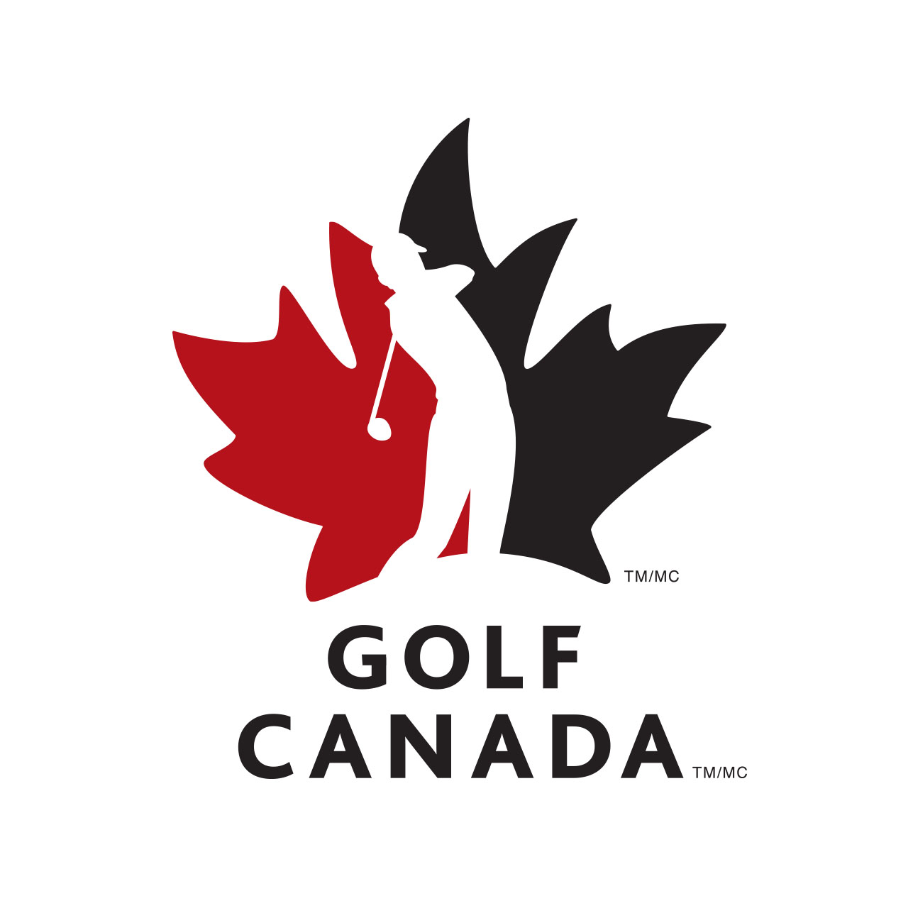 Go to website of Golf Canada