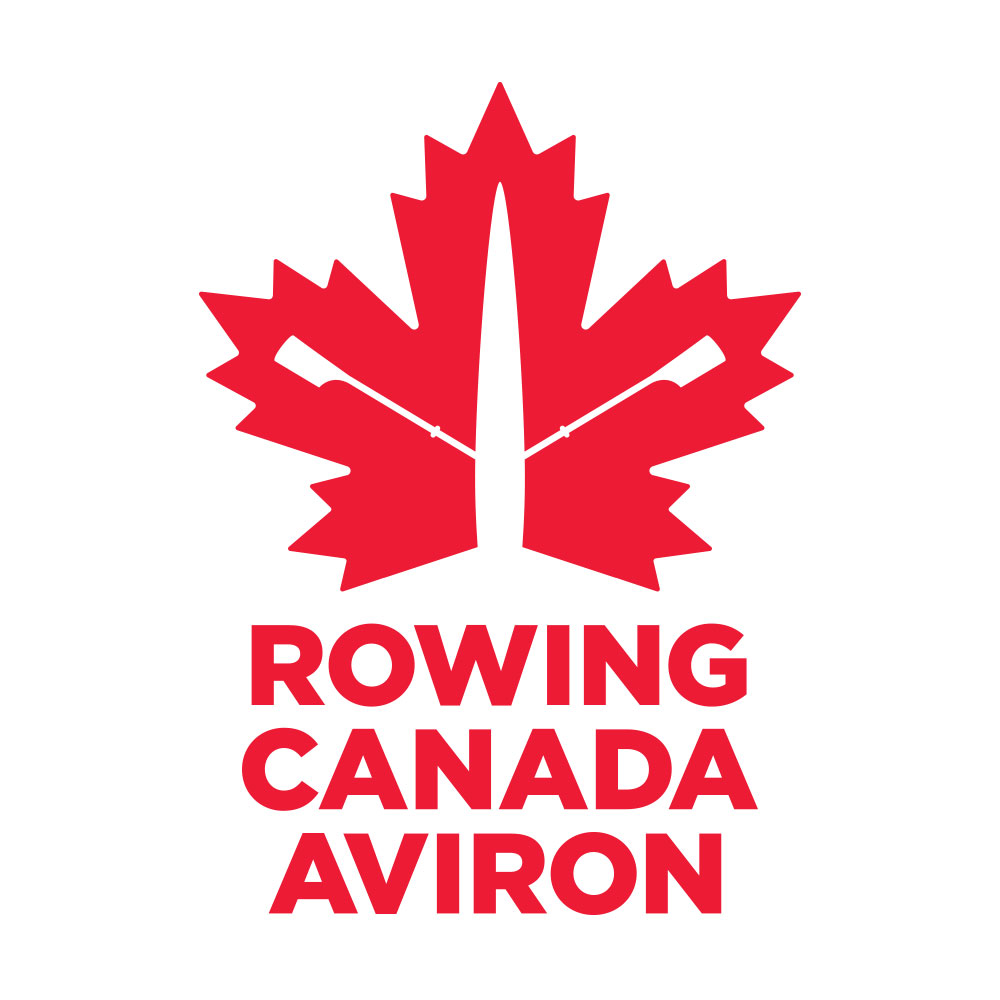 Go to website of Rowing Canada