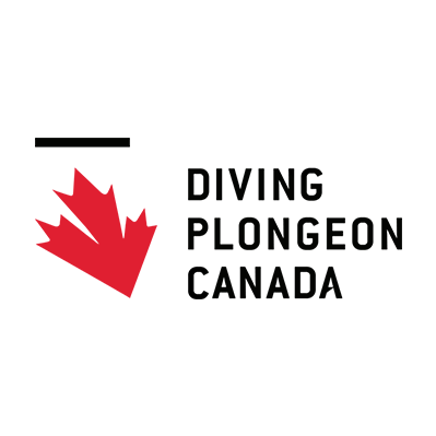 Go to website of Diving Canada