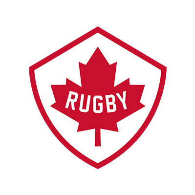 Go to website of Rugby Canada