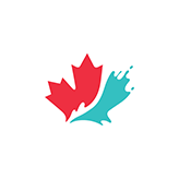 Go to website of Articstic Swimming Canada