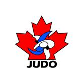 Go to website of Judo Canada