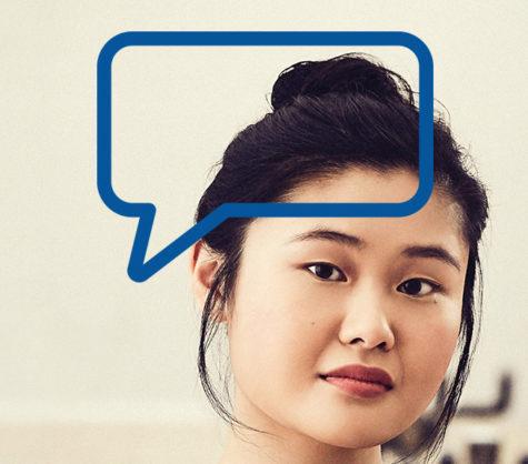 Joignez-vous à la conversation sur la santé mentale